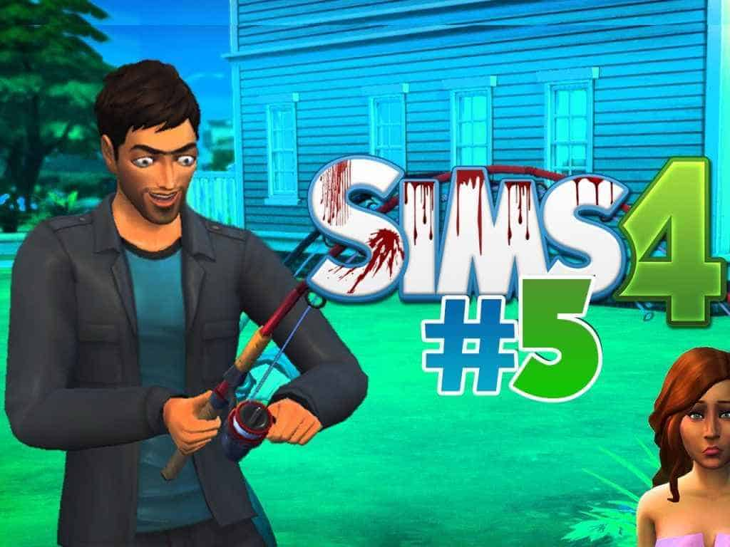 The Sims 5 Rumors and Release Date