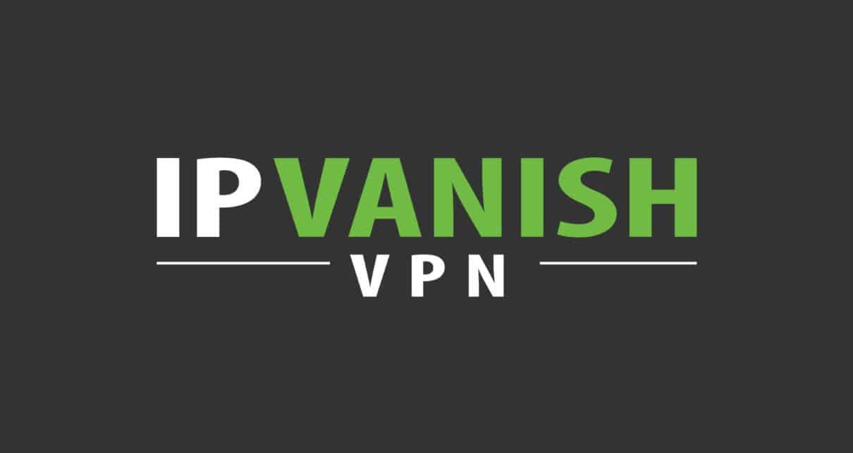 Best VPN Services to try