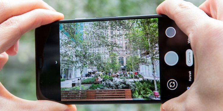 Best Camera Filters App
