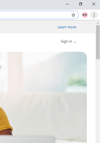 Skype on Chromecast