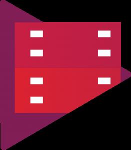 Google Play Movies & TV App