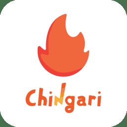 Chingari - TikTok alternatives