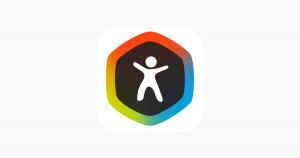 Argus-Calorie-Counter-Diet-Activity-Step-Tracker