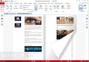 Ashampoo PDF Pro