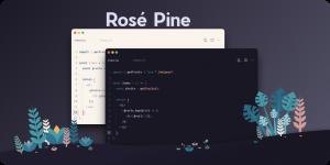 Rosé Pine