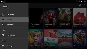 Titanium TV (Free)