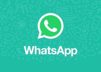 Best Must-Have Android Apps for WhatsApp Users