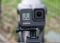 Best GoPro Camera
