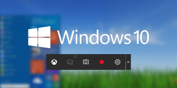 Top 10 Best Free Screen Recorder For Windows 10 in 2021