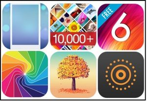 10000+ Wallpapers & Themes