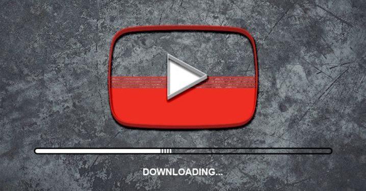 Top 10 Best YouTube Video Downloaders