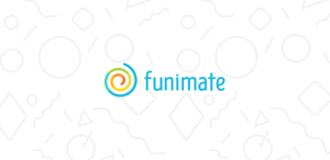 Funimate Video