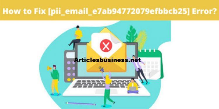 pii_email_e7ab94772079efbbcb25