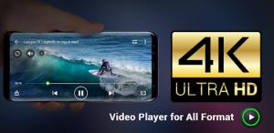 XPlayer video player