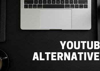 Top 10 Best Youtube Alternative Sites in 2021