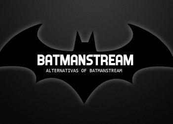 Top 10 Best BatmanStream Alternatives to watch live sports online