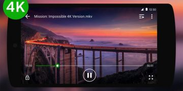 Best Android Video Player Apps Of 2021