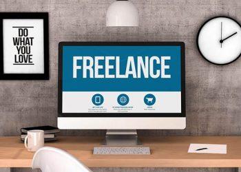 Top 10 Best Freelance Websites to Find Work