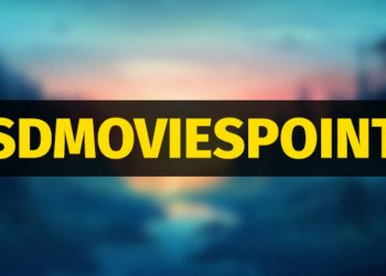 Is SD Movies Point Legal to Download Movies?
