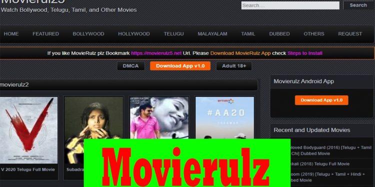 Movierulz2
