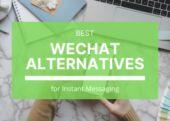 Top 10 Best WeChat Alternatives for Android and iOS