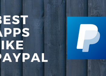 Top 10 Best PayPal Alternatives in 2021