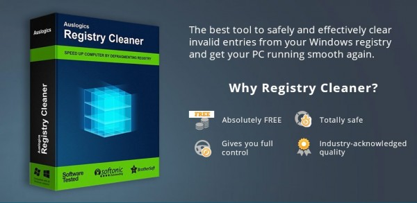 Registry Cleaners To Improve PC Performance