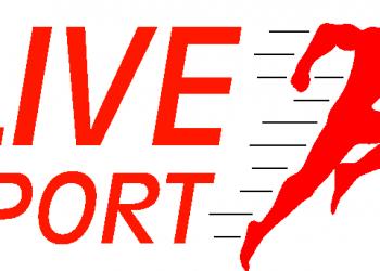 Livesport: Fotbal online, fotbalové live výsledky, livescore