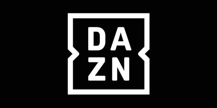 DAZN: Live Sports Streaming Service