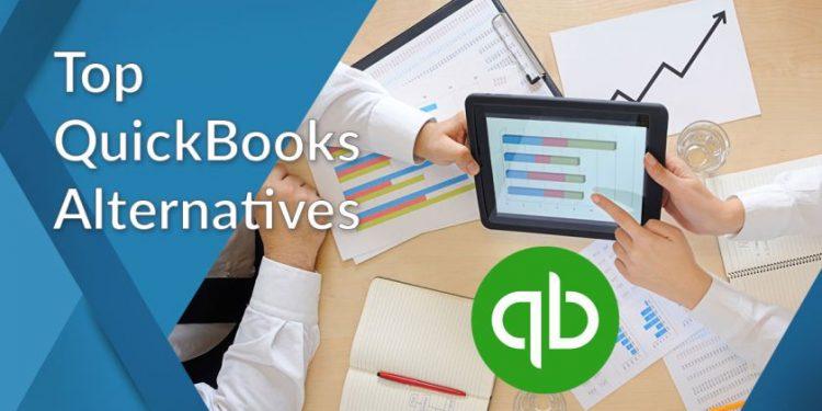 Top 10 Best QuickBooks Alternatives in 2021
