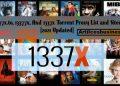 1337x paint