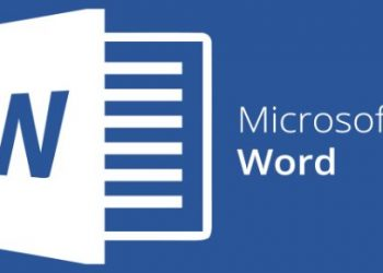 Simple 5 Ways to Insert a Square Root Symbol in Word