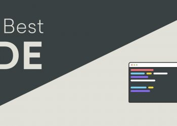 Top 10 Best IDEs for Programmers in 2021