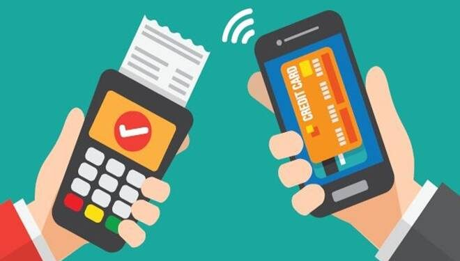 The Future of Digital Payments (2021)