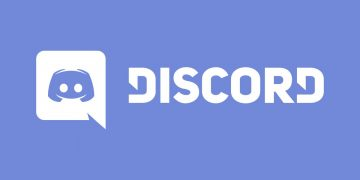 Best Way To Enable Screen Share on Discord Server 2021