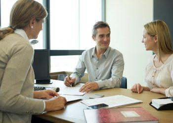 Business Loan Proposal