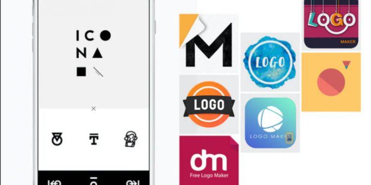 How to Make A Start-Up Logo