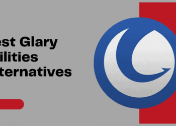 Best Glary Utility Alternatives