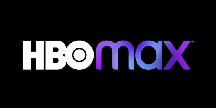 Fix: HBO Max Not Working on Roku