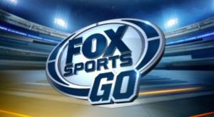 GO FOX SPORTS