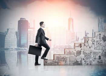 Climb the Career Ladder Quickly