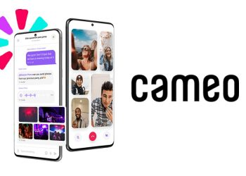 What is Cameo App? How can use cameo for business for Business in 2021?