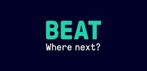 BeatApp