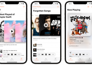 Best Apps To Enhance the Music Experience