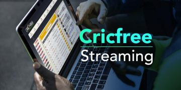 Best CricFree Alternatives