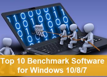Best Free Benchmark Programs for Windows PC