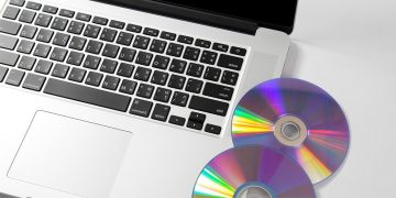 Best Free DVD Burning Software for Mac