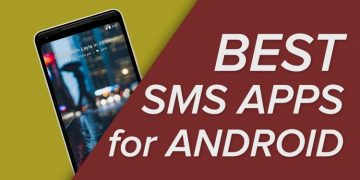 Best Texting Apps and SMS Messaging Apps