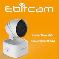 Ebitcam