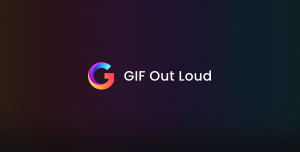 GIF Out Loud